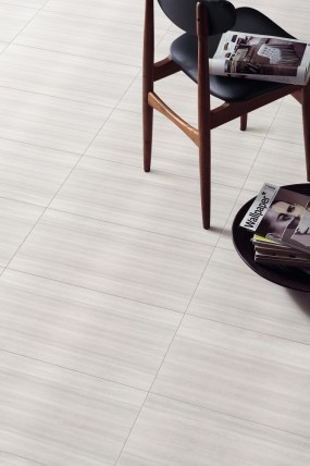 How to choose a tile floor