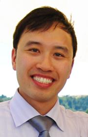 Kyle Chan