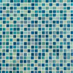 iridescent-blue-blend-1x1-multi_1000
