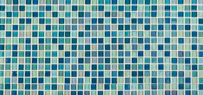 iridescent-blue-blend-1x1-multi_1000