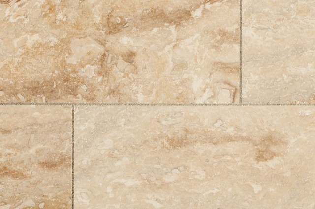 izmir-travertine-polished-niagra-beige-vein-cut-12x24-close_1000