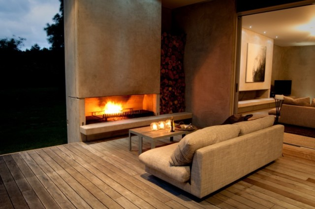 Green World Lumber Premium Exotic Wood Decking mahogany decking