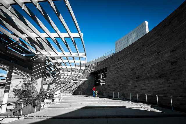 High Quality San Jose City Hall Photo