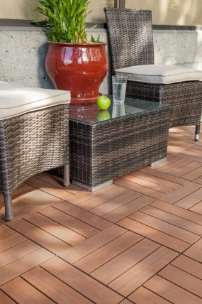 kontiki-composite-interlocking-quickdeck-tiles-ipe-10086173-rs-02_1000