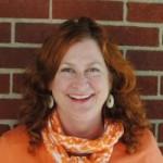 Sally Noble