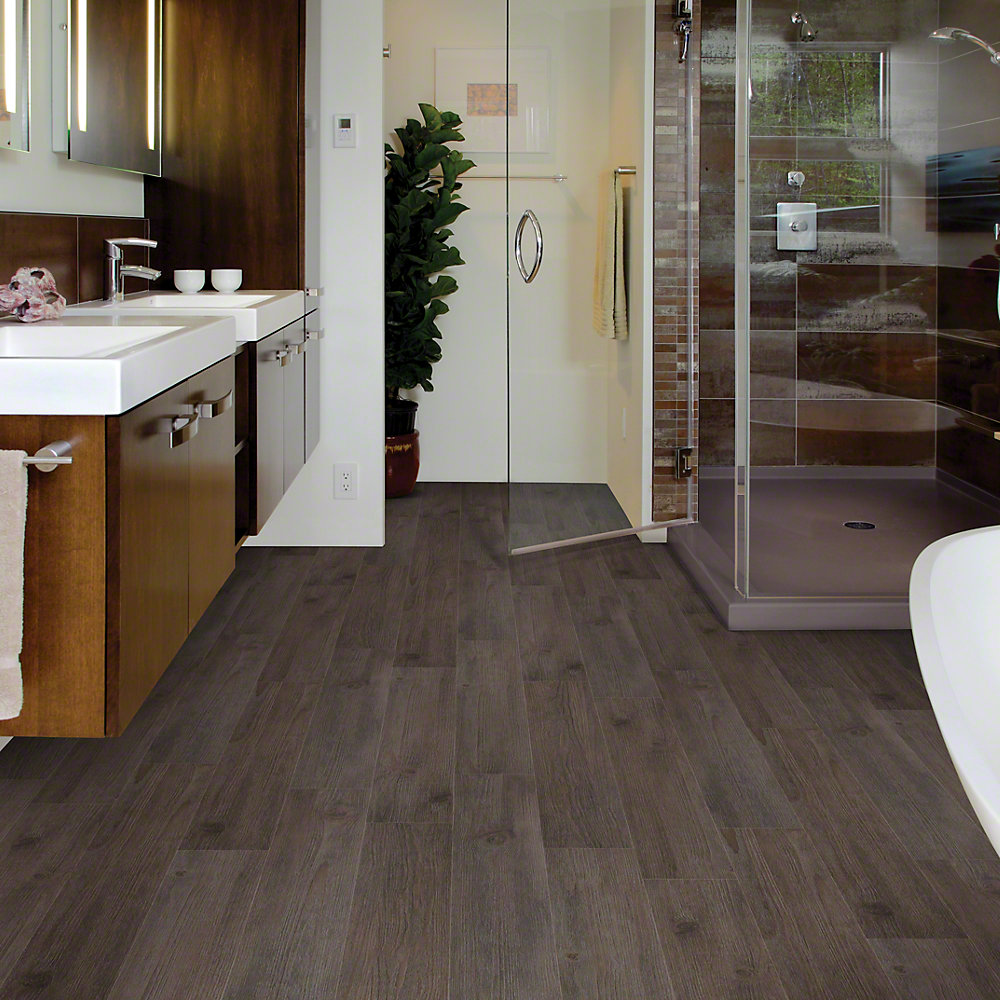 Fairbanks 6 Vinyl Plank Floors