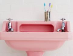What Bathroom Sink Should I Buy