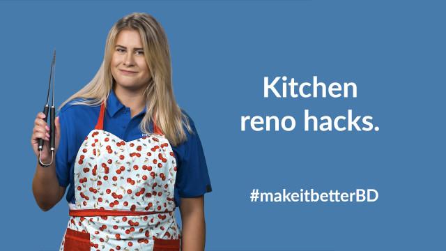 t_kitchen