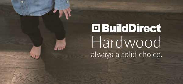 builddirect hardwood always a solid choice