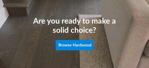UX---621-Hardwood-Campaign-Footer