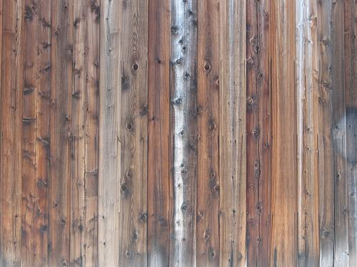 All About Barnwood