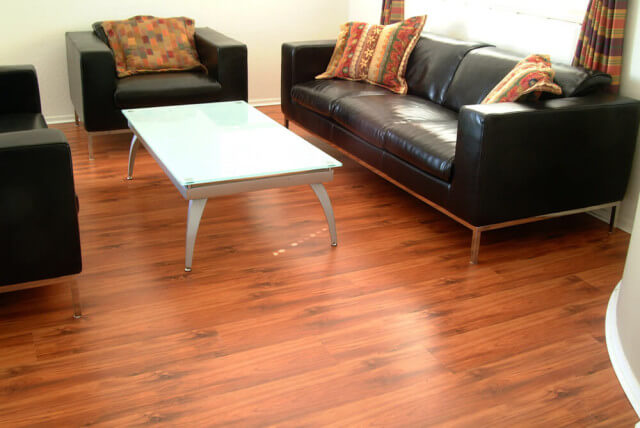 15mm laminate flooring