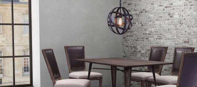 Indoor Lighting Ideas