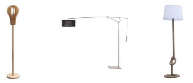 fine mod floor lamps