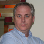 Greg-Steffensen