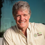 Steve_Ellis_My_Green_Buildings_Sarasota-1-1