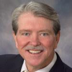 John Kiernan