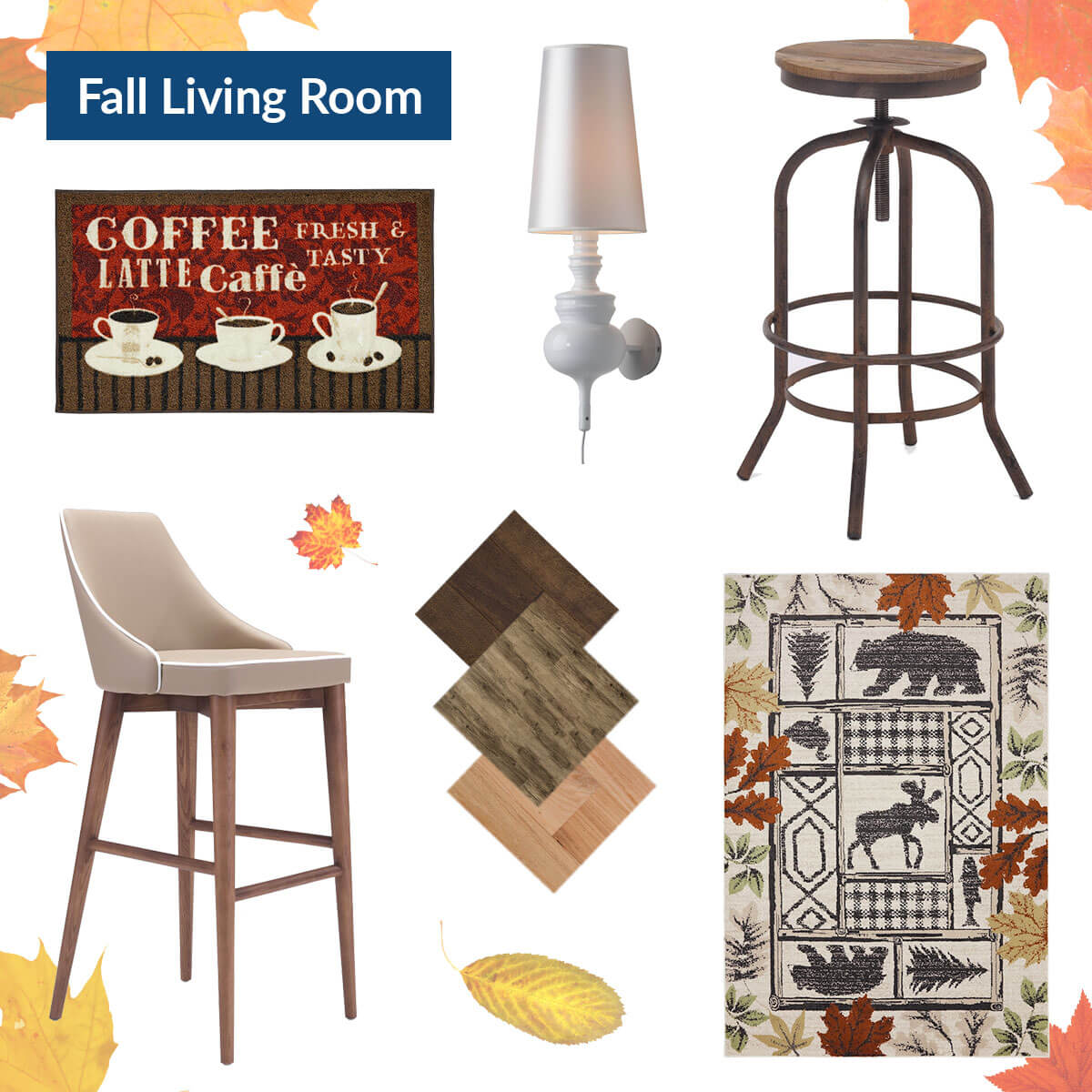 UX-658-September-Sale-Moodboard-Recovered