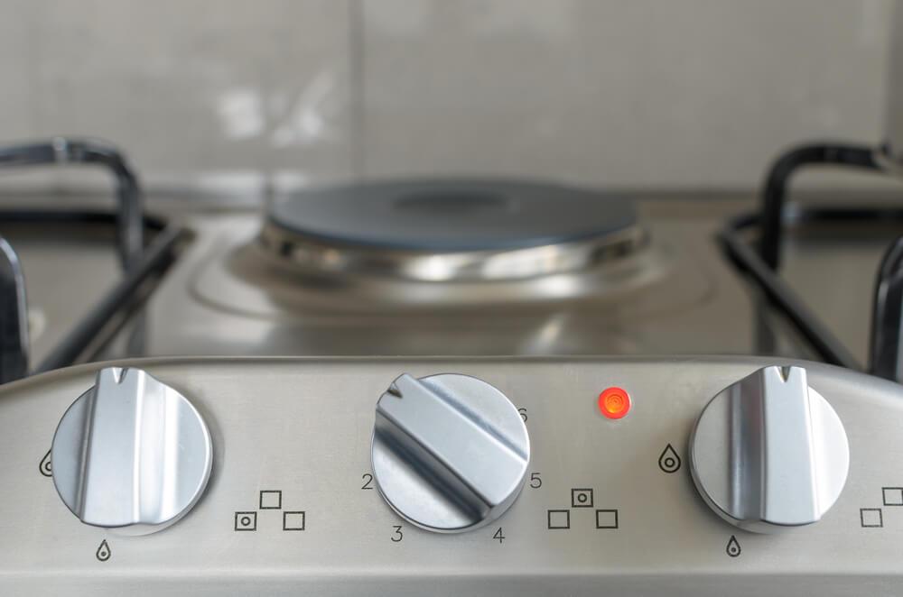 gas ranges vs electric ranges how to choose. Black Bedroom Furniture Sets. Home Design Ideas