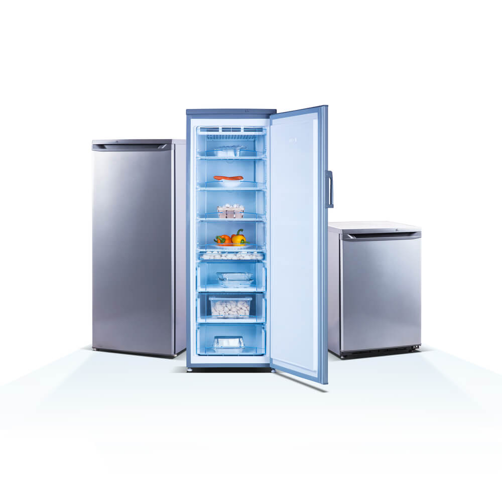 Keep It Cool Fridges Freezers And Wine And Beer Coolers