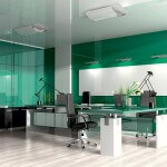 kronotex laminate floor