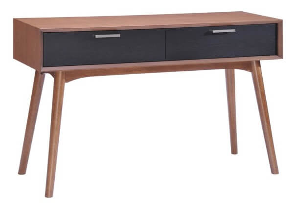 zuo console table