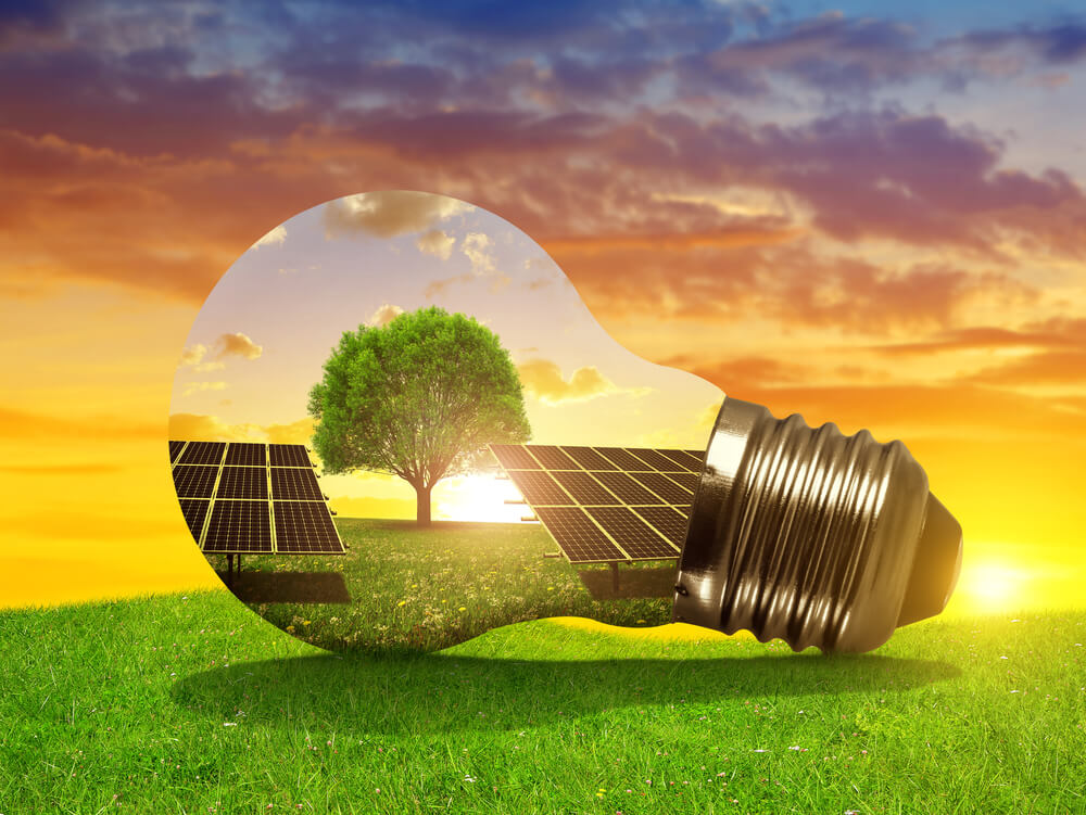 Solar Power Is A Good Idea Today Assess Myhome