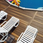 DuraLife Decking Capped Composite Decking  SKU: 15181184