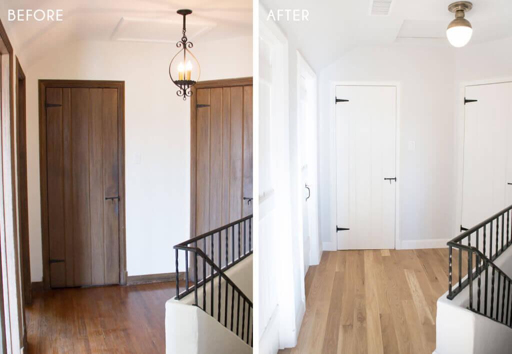 interior designer flooring