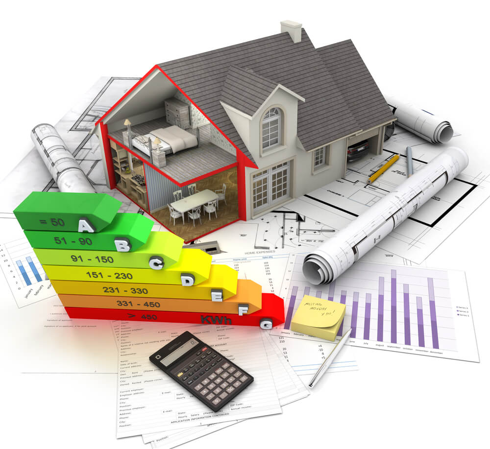 Where how to claim a home improvement tax deduction for Tax deductions for home improvements