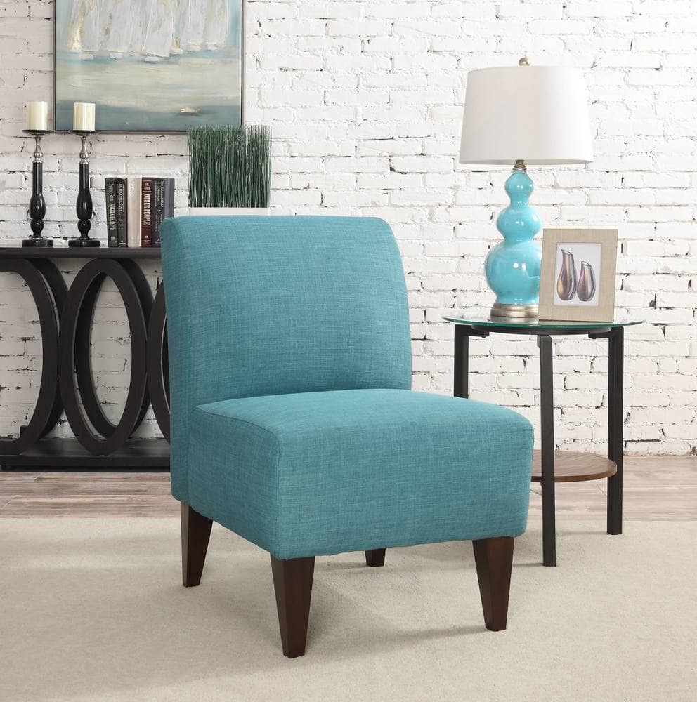 Picket House Slipper Chair SKU: 15118324