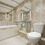ceramic tiles for your home