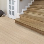 shopping for bamboo flooring