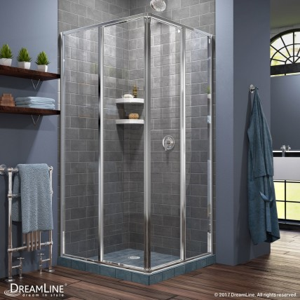 cornerview_shower_enclosure_rs28_01_closed_door_593ab8007a927_1000