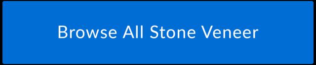 browse all stone veneer