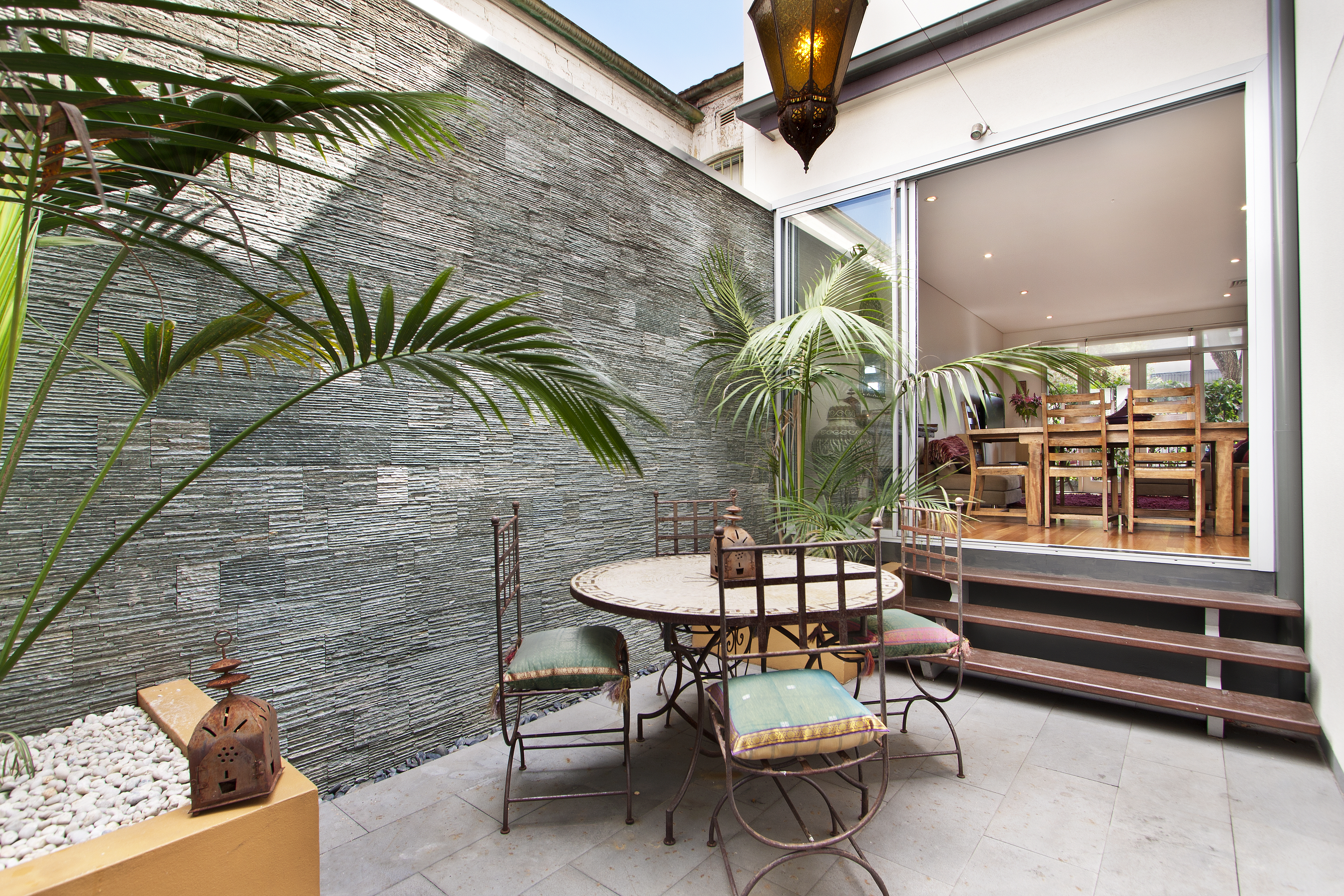 Best Outdoor Tile Options Different Types Of Outdoor Tiles Builddirectbuilddirect Blog Life At Home