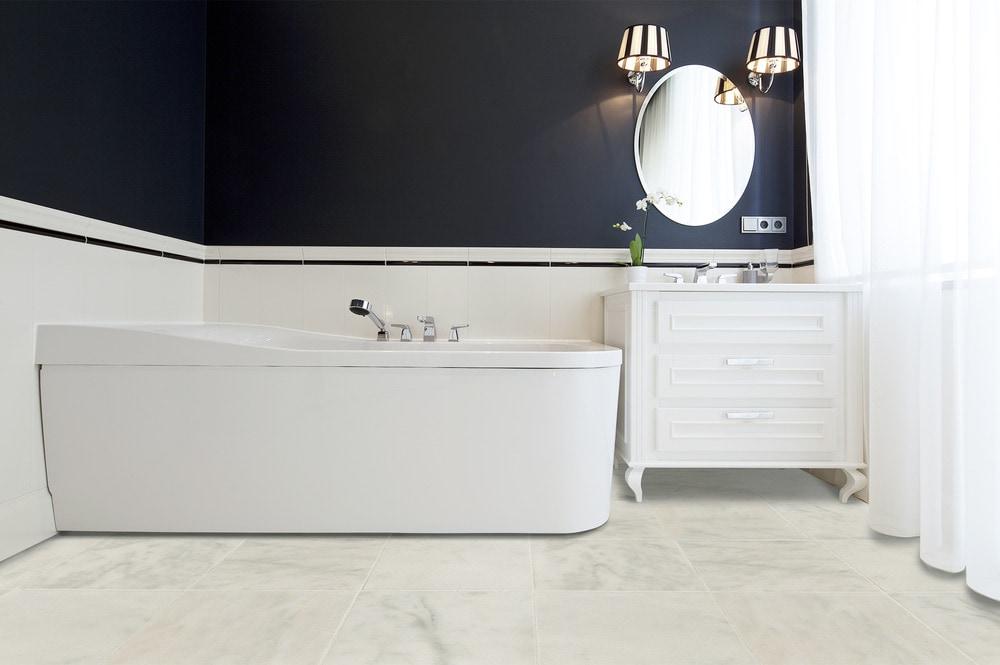 designing ideas master bathroom