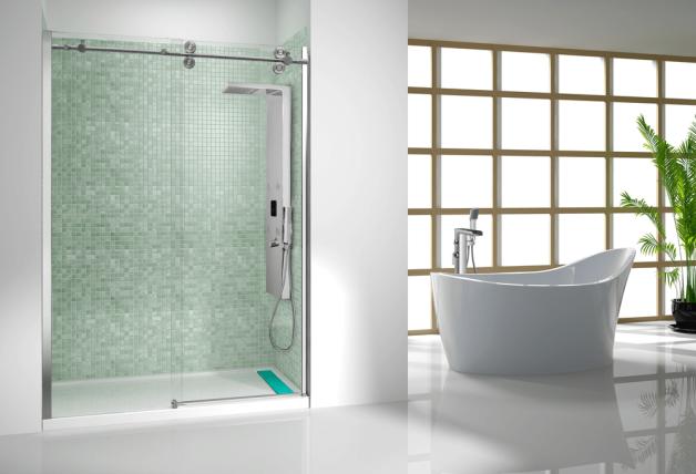 shower_door_ed_full_599dde8ad563e_1000