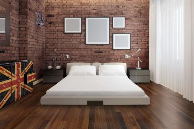 10101149-south-american-cumaru-brown-stone-334in-room_1000