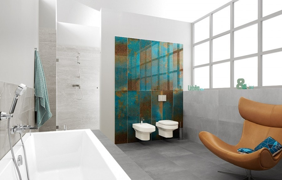 GL Stone & Tile Specialty Colored Glass Tile / SKU: 15170203