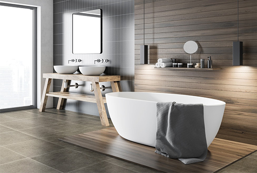 New Year New 2019 Bathroom Design Trends To Get Inspired