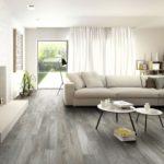 Salerno Porcelain Tile - Trail Wood Series / SKU: 15208230