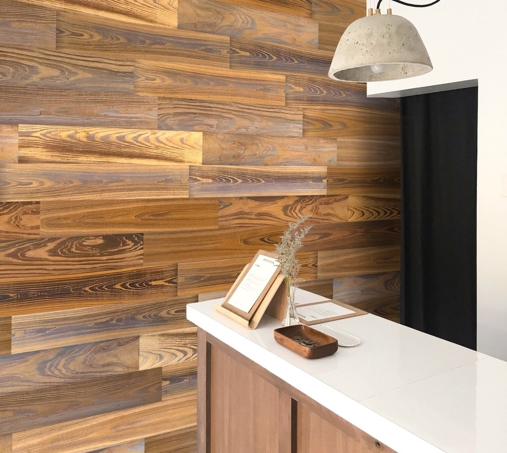 https://www.builddirect.com/p/Smart-Wall-Paneling-3D-Grain-Wood-Gold-Reclaimed-DIY-Smart-Wall-Planks-10-SF-case--15237171