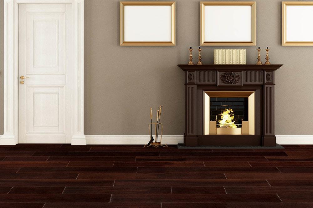 Brazilian Cherry Hardwood Floors Why Do You Need Them